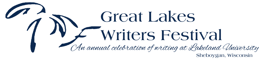 Great Lakes Writers Festival
